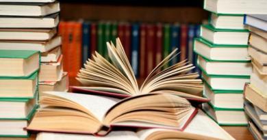 Biblioteca Fondazione Raya