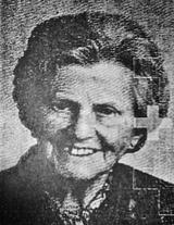 Flora Ureck