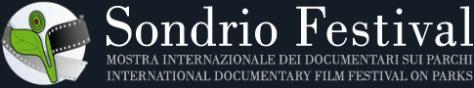 Sondrio Film Festival 2013