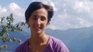 Francesca Tarca di Mello