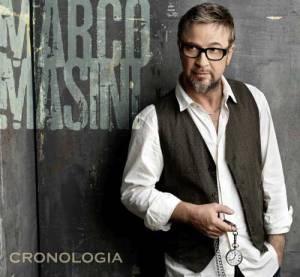 Cronologia album triplo antologia di Marco Masini