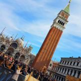 Kappavideo follows the television footage of the Carnival of Venice and is the official parner of the most prestigious parties in the city