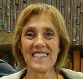 Antonella Mastrangeli