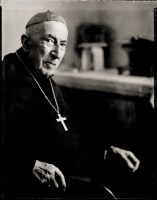 Corrado Bafile