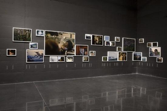 FOTOGRAFIA Festival Internazionale di Roma XIII Ed 2014 PORTRAIT