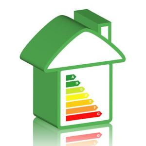 Energy efficiency systems_3