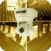 Security systems_2