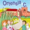 COP_ORTENSIA_E CO