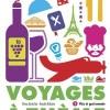 voyages_a_thème_vol1