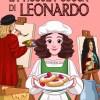 cop_La piccola cuoca di Leonardo_saggio