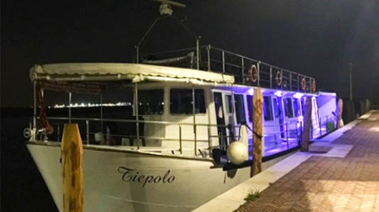 navigaizone-brenta-laguna-motonave-tiepolo-eventi