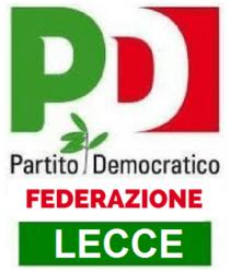 P.D. FEDERAZIONE LECCE