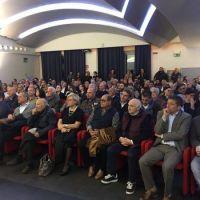 Assemblea Provinciale 2020 - Come si partecipa e si vota
