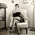 Giorgia_anni20_DSC7748