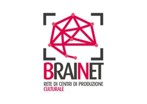 brainet-logo-alta