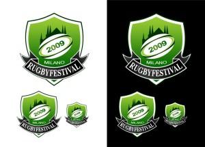 logo_rugby_def