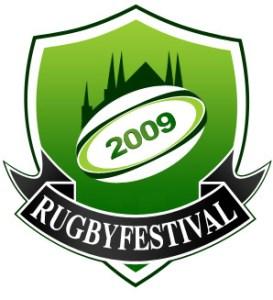 logo_rugby_presentazione