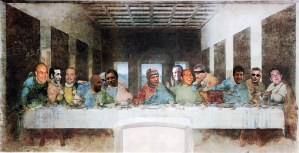 Paolones_last_supper_beta_02