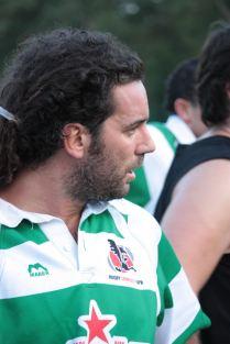 Vecchi-Giovani-2009_032