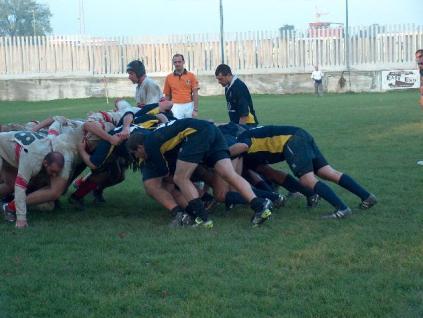 monzaCe2005_13