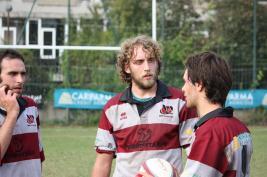 Desenzano2-2009_117