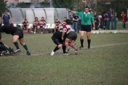 Desenzano2-2009_119