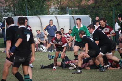 Desenzano2-2009_153