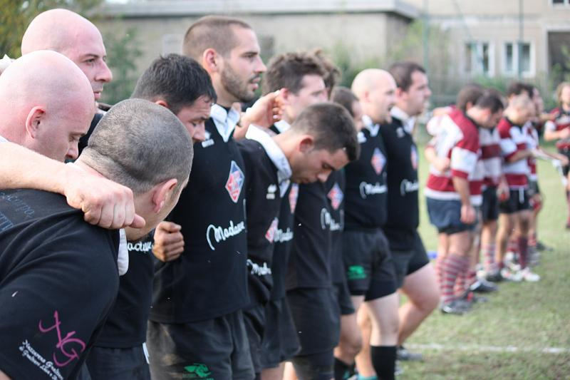 https://i1.wp.com/lnx.rugbycernusco.it/wp-content/uploads/2009/10/Desenzano2-2009_1651.JPG?fit=800%2C533