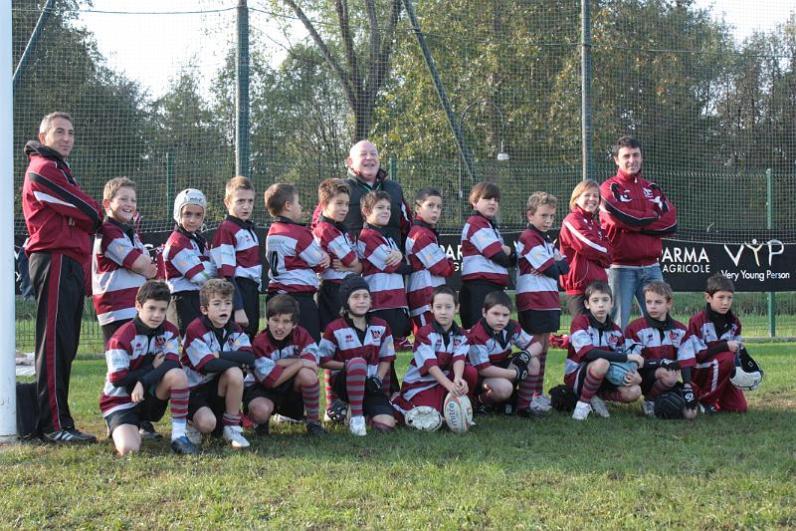 Junior-CE2009_012