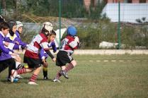 Junior-CE2009_096