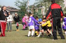 Junior-CE2009_119