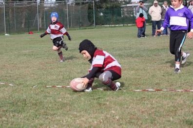 Junior-CE2009_124