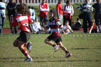 Junior-Monza2009_015
