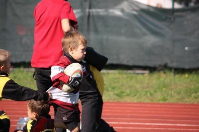 Junior-Monza2009_034