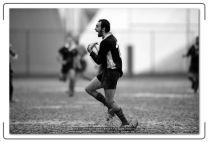 2009-11-29 Amatori Cadetti-Cernusco 138 Rugby Cernusco