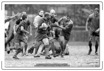 2009-11-29 Amatori Cadetti-Cernusco 301 Rugby Cernusco