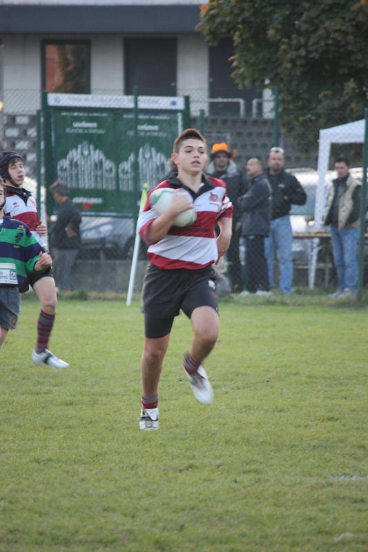 CE-U14-Cologno2009_026
