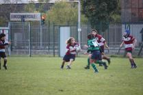 CE-U14-Cologno2009_035
