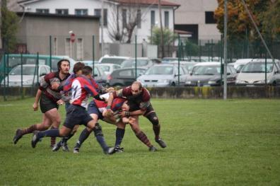 Cologno-CE2009_161