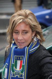 Italia-AllBlacks_005
