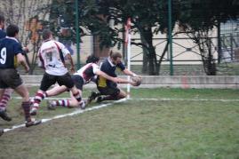 Ce-Valtellina2010_027