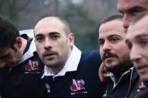 Ce-Valtellina2010_182