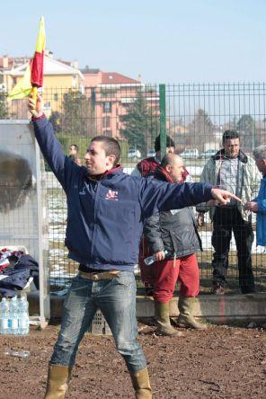 Ce-Valcamonica2010_002
