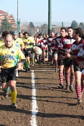 Ce-Valcamonica2010_009