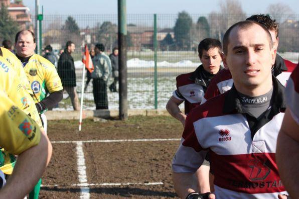 Ce-Valcamonica2010_016