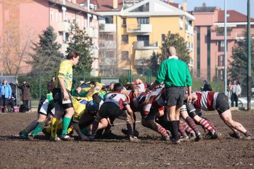 Ce-Valcamonica2010_030