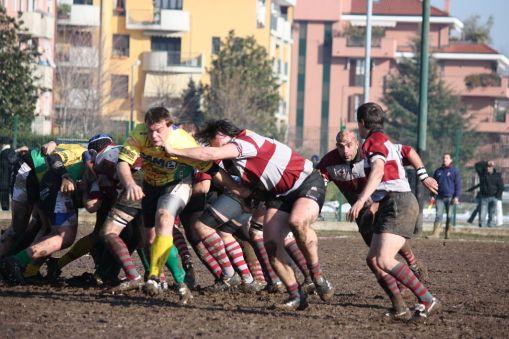 Ce-Valcamonica2010_031