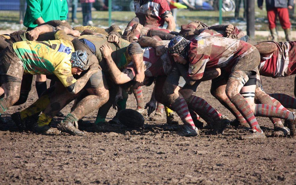 https://i1.wp.com/lnx.rugbycernusco.it/wp-content/uploads/2010/02/Ce-Valcamonica2010_080.jpg?resize=1024%2C640