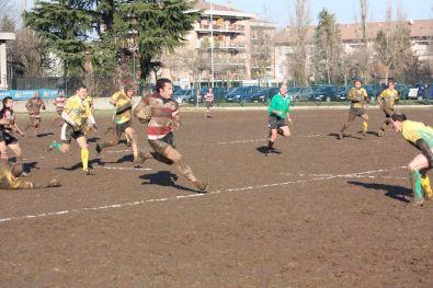 Ce-Valcamonica2010_172