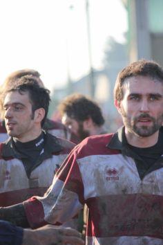 Ce-Valcamonica2010_241